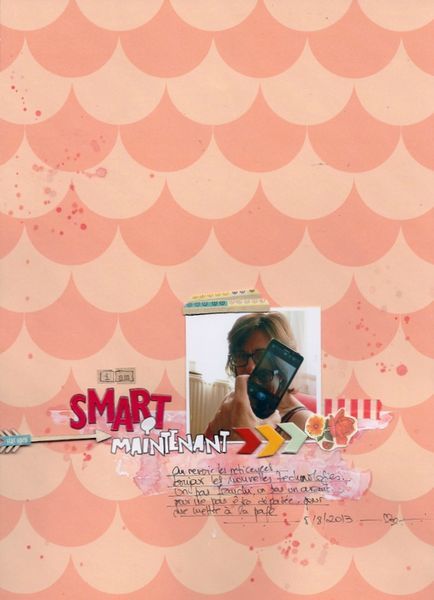 iam smart