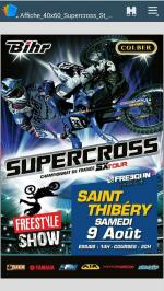 SuperCross9aout2014