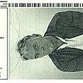 John cale - dimanche 25 mars 2012 - joy eslava (madrid)