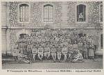 Album_Souvenir_1917_1920_Page_012_1