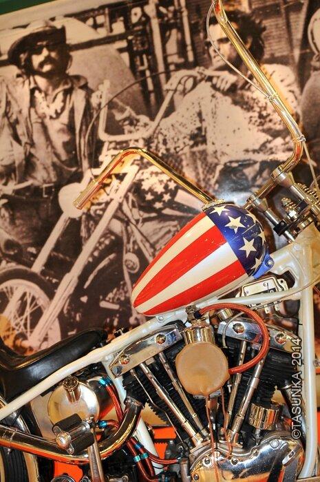 Harleys_CopyrightTasunkaphotos2014_05