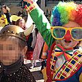 y- carnaval 2013