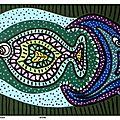 07-Le rêve du poisson