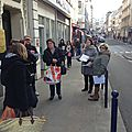 Distribution tract 29 novembre 2014 (14)