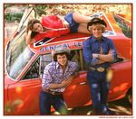 dukes_of_hazzard
