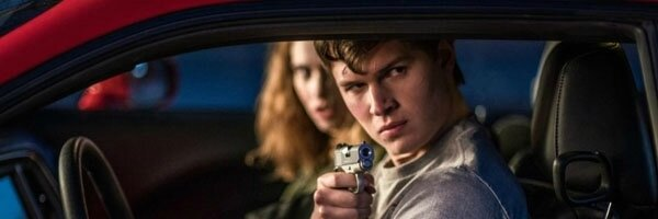 baby driver2
