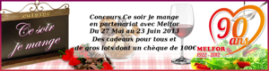 ban-concours2