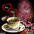 Bonjour 2