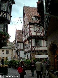 Restaurant_du_Fer_Rouge