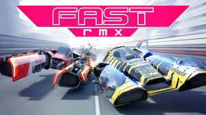 fast_tmx