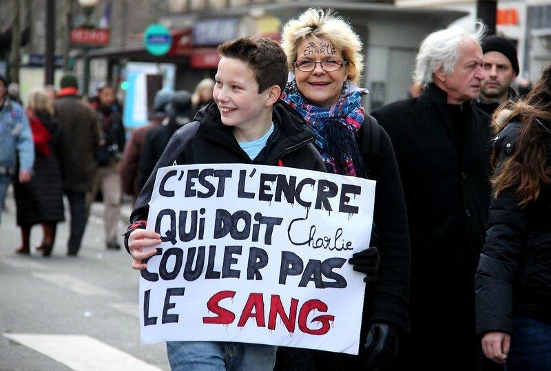 8-Marche Républicaine_0624