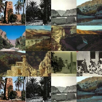 collage_biskra_sud