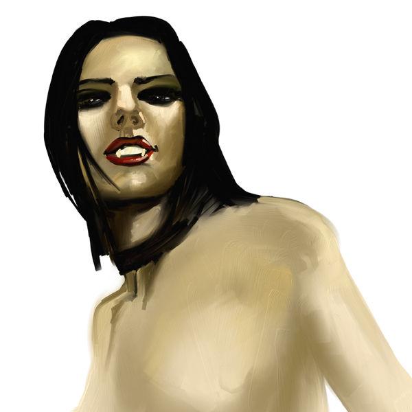 vampire03wip2