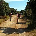 Sentier cathare 2012 (046)