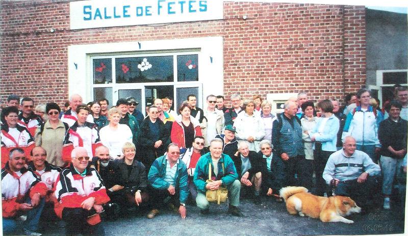 Wargnies_le Petit_7-2004_01