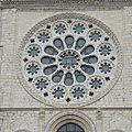 05 - Cathédrale de Chartres