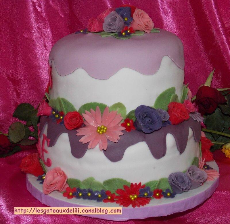 2014 01 12 - Gâteau aux roses (17)