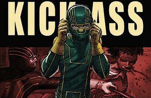 Img 1_KickAss 1