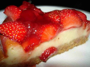 Cheesecake__1_part_