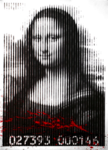 Mona_Lisa_by_Mr_Brainwash