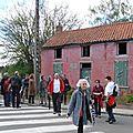 35 - Maison Denis
