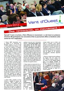 4 PAGES VDO PAGE 1