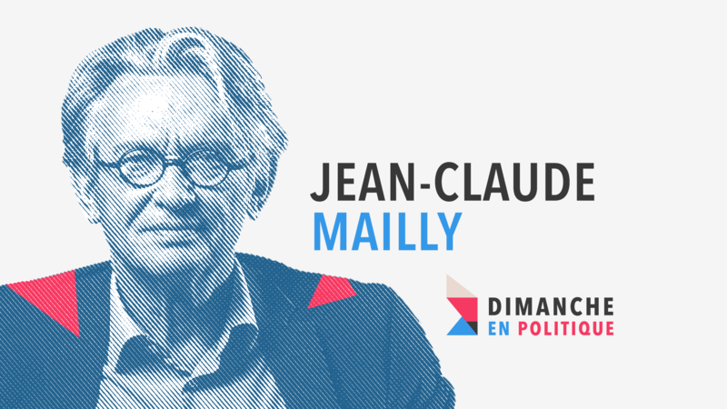 DIMPOL TEASER JC MAILLY