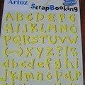 stickers_alphabet