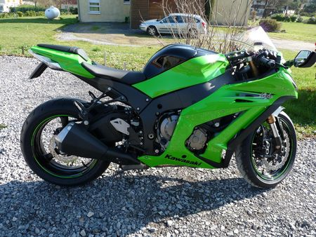 ZX10RVAL3