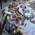 Hommage attentats Répu 13-11-15_5726