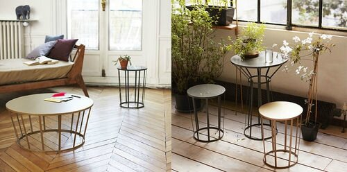 petit-mobilier-contemporain-indoor-outdoor-l-editeur-design-petite-friture-P172672