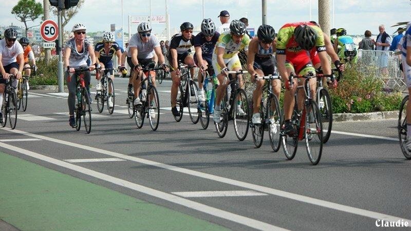 triathlon (133) (Copier)