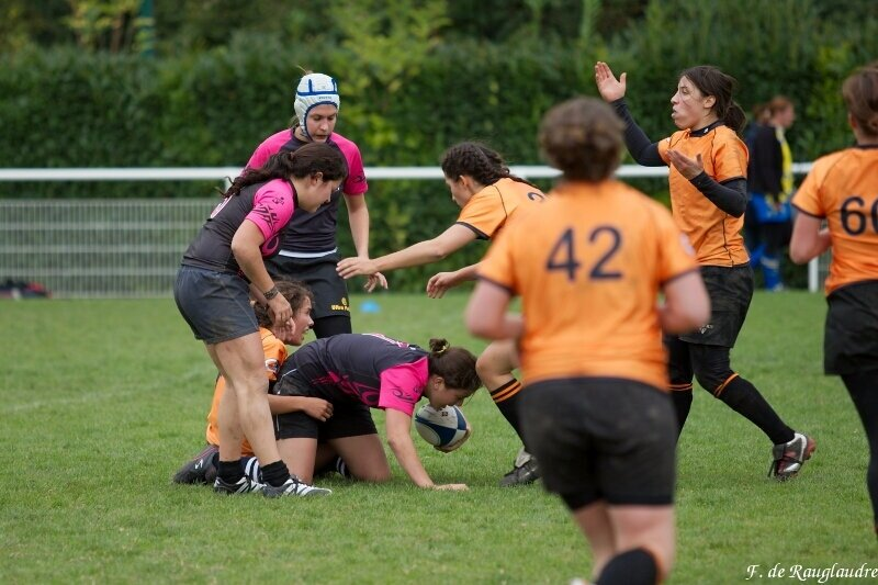 18IMG_0919T