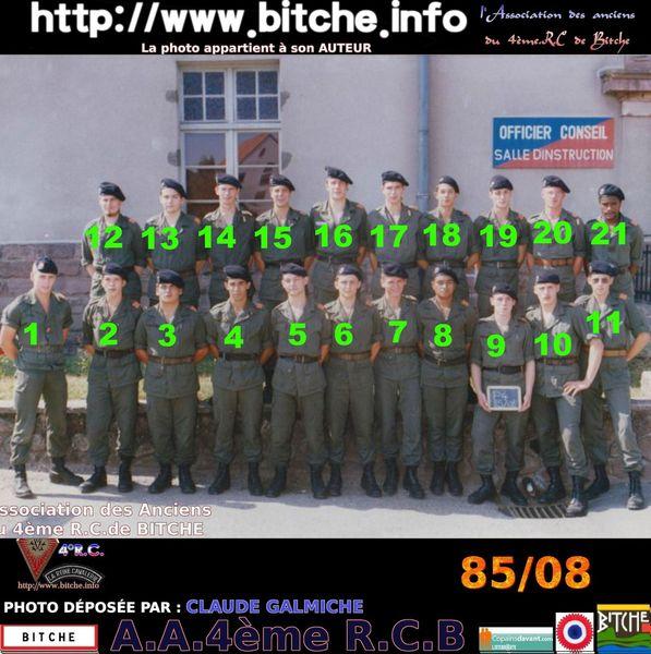 _ 0 BITCHE 3033a