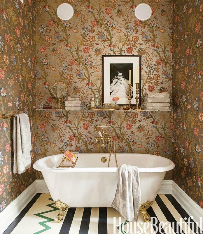 54c1429fe7e2e_-_01-hbx-vintage-imperial-clawfoot-soaking-tub-0314-s2
