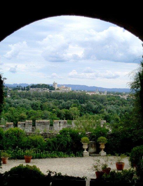 Vue_d_Avignon