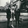 jayne-1967-04-13-london-house_of_commons-1