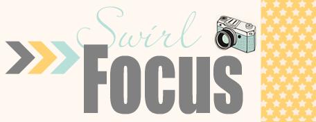 Swirl'Focus copie