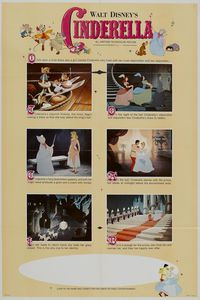 cendrillon_us_1965_02