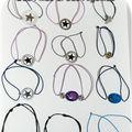 serie-bracelets-ete