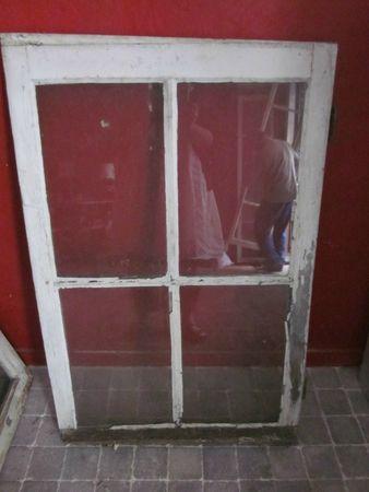 Fenêtre n°6 (6)
