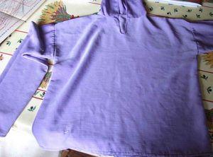 haut_violet
