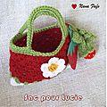 sac-crochet-fraise-03