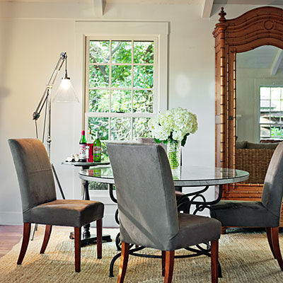 vacationland_sonoma_house_casual_dining_great_room_corner_0212_l_1_