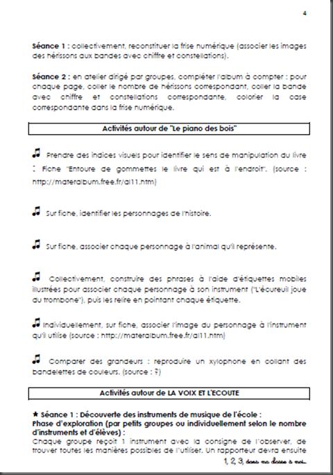 Windows-Live-Writer/Un-projet-autour-de-la-musique-en-Petite_12A0D/image_thumb_3