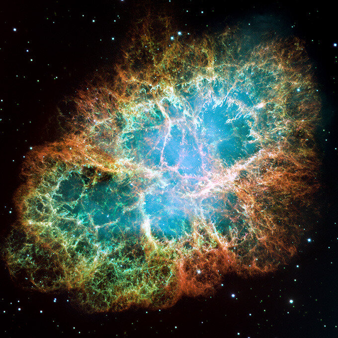 Crab_Nebula 680 copie