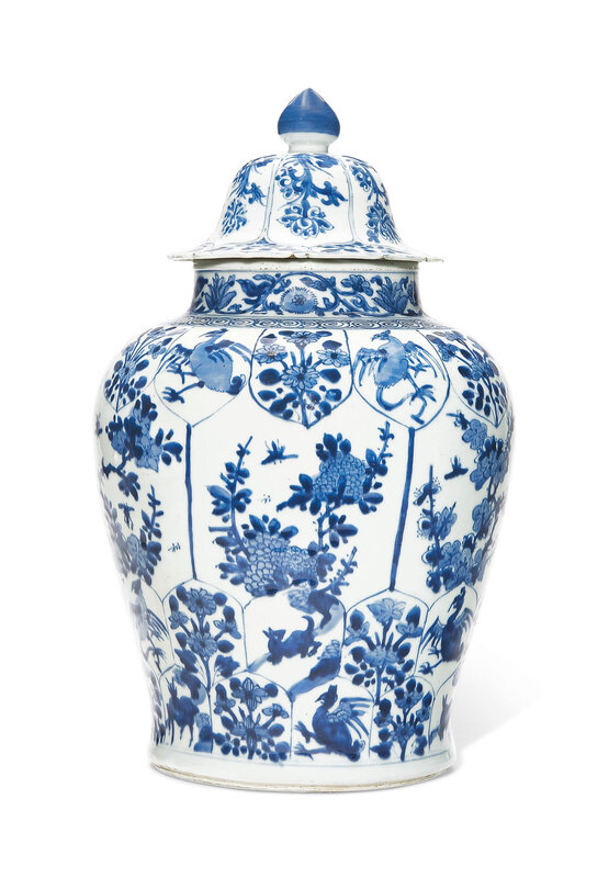 2019_NYR_16779_0303_000(a_blue_and_white_jar_and_cover_kangxi_period)