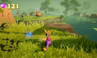 spyro-reignited-trilogy-5beafb6d28239