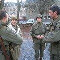 bastogne 2007 168