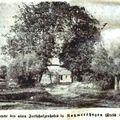 Natzmershagen / Nacmierz